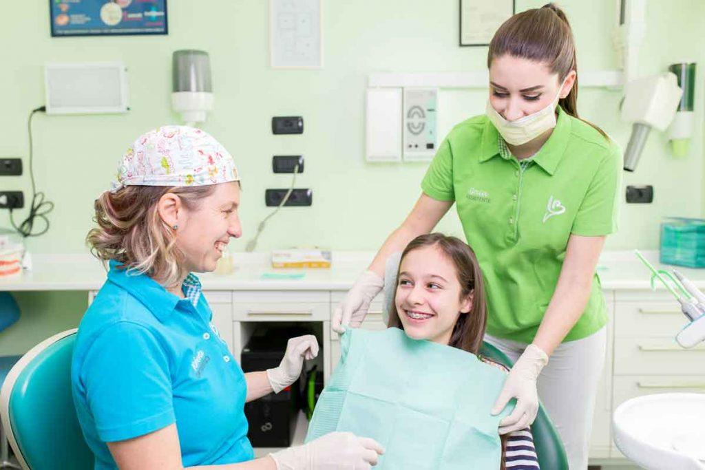 Centro Odontoiatrico Bonino - Cherasco