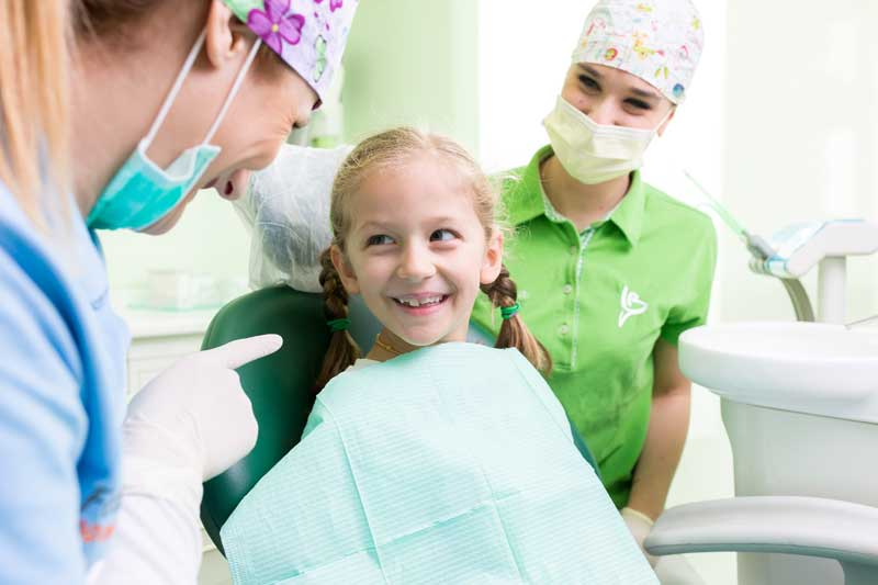 Studio dentistico Bonino Cherasco